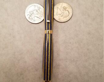Slimline II Twist Pen