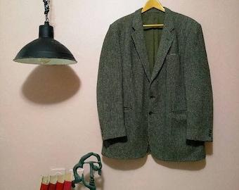 Men s black dress coats