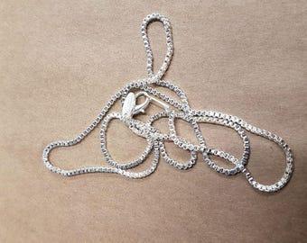 Coro necklace