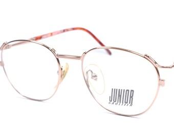 Junior Gaultier 57 2276