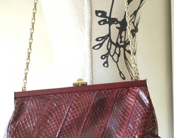Jane Shilton Bag