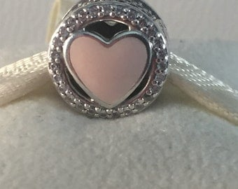 New Pandora Wonderful Love