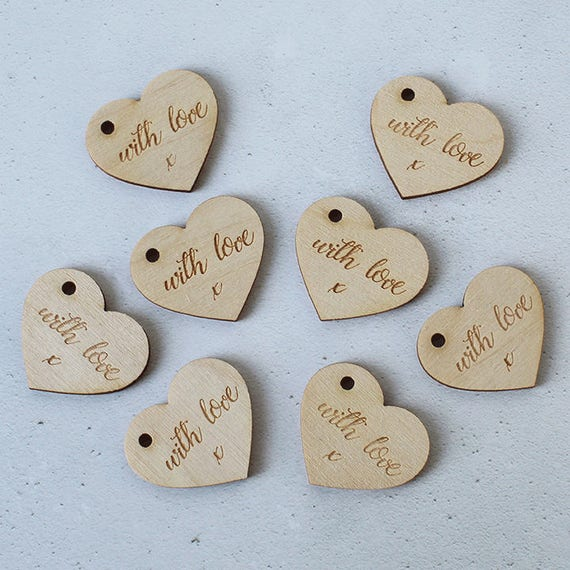Wooden hearts wood crafts craft hearts love hearts for Wooden hearts for crafts