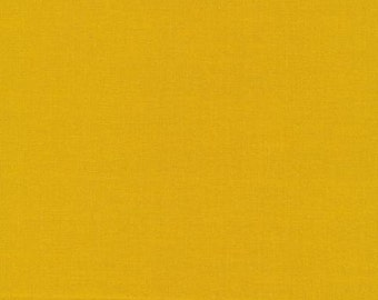 Organic Yellow Toddler Pillowcase - 100% Organic Cotton - Toddler Bedding