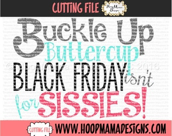 Alert Alert!! Buckle's Black Friday Specials have launched! Stay tuned for more information! besteupla.gq