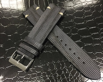 Latest Buzz! high quality REAL WOOD fiber strap detail rare beauty.