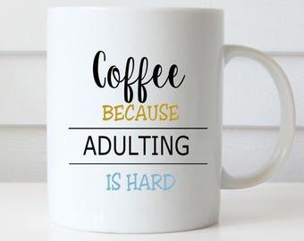 funny mug, humour coffee cup, coffee mug, gift mug, personalized , ceramic coffee mug, funny quote mug