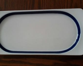 Thomas Germany Serving Platter