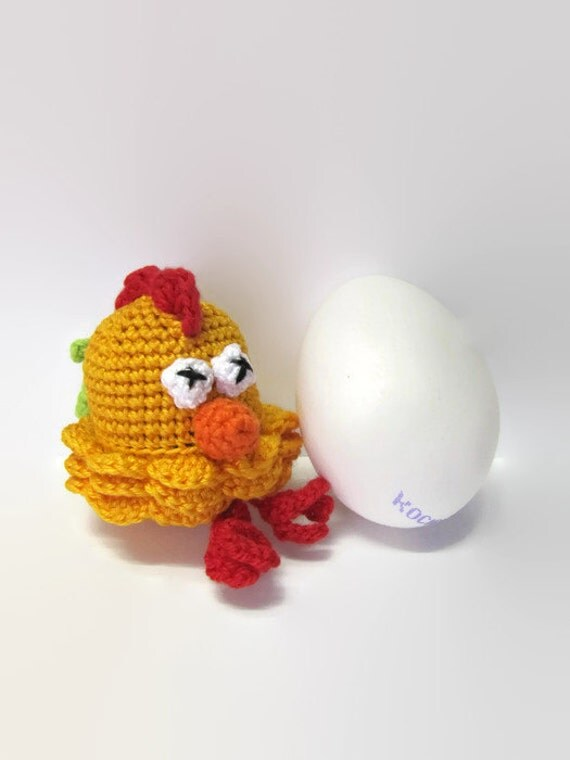 Easter chick easter gifts kids chicks rattle easter baby toys easter chick easter gifts kids chicks rattle easter baby toys chick small easter gift for babies gift for child easter toddler gifts party negle Images