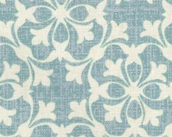 Waverly Curtains | Etsy
