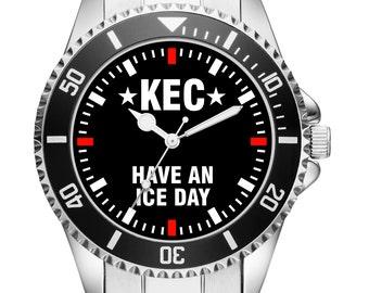 KEC gift merchandise pm 2640