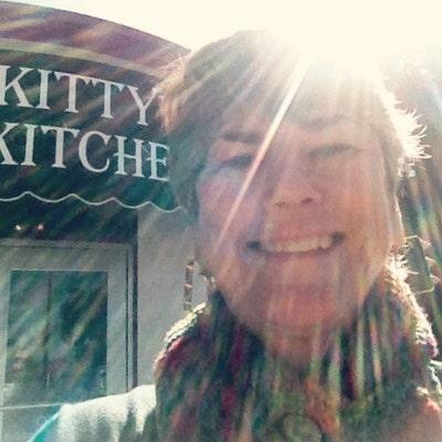 KittyGritty