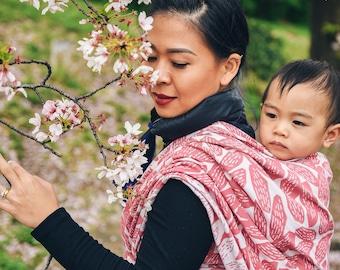 Origin Blossom size 5