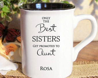 Personalized coffee mugs, Custom coffee mugs, Engraved coffee mugs