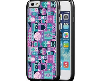 Dooney & Burke Pattern Protective Phone Case for iPhone 5/5s, iPhone 6/6s, iPhone 6 PLUS