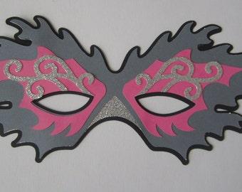 mask, masquerade, ball mask, venetian mask, mardi gras, opera mask, costume accessory