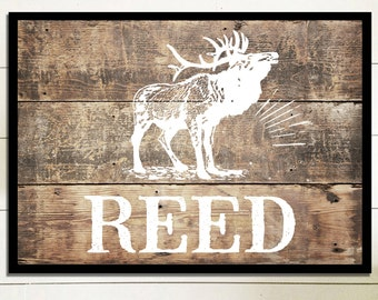 Wood Sign Nursery Decor Boy Nursery Decor Fixer Upper Home Decor Wall Art Wooden Sign Custom Sign Rustic Home Decor Fixer Upper Style Signs