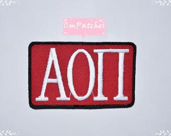 Name Patches. Custom Name Patches. Embroidered Name Patches. Velcro, Iron on, Sew on patches. Endless customization options.