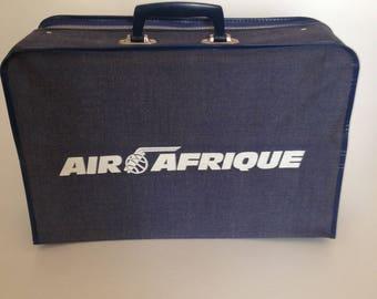 AIR AFRIQUE Case