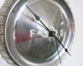 "Shop ""hubcap"" in Home Décor"