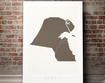 Kuwait Etsy