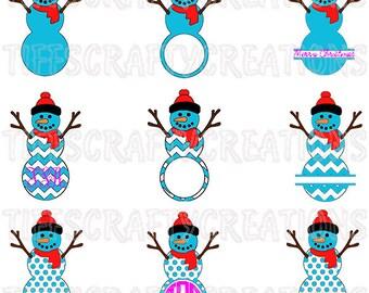 Christmas svg design, snowman svg file, snowman file, snowman dxf, snowman cut file, christmas dfx, winter svg, snowman svg, snowman cricut