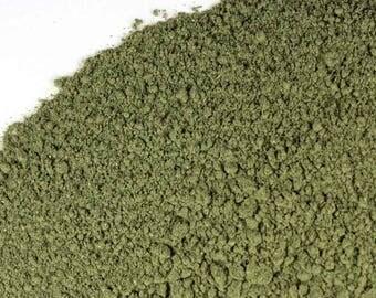 Nettle Leaf Powder - Alkaline Herb
