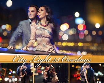 35 City Bokeh Light Overlays Bokeh Photoshop Overlays City Bokeh Light Overlay Bokeh Clipart City Light Photo Overlays Bokeh Light Overlays