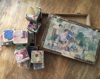 Game cube vintage.