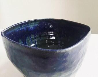 Koz Decorative Bowl