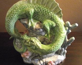 Dragon Mold Etsy