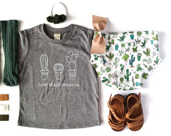 Grandma shirt grandma definition t shirt grandma gift for T shirt printing chandler az