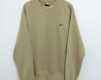 Nike Sweatshirt / Nike T Shirt / Nike Sweater / Nike Jacket / Nike Sweater / Casual / Hip Hop
