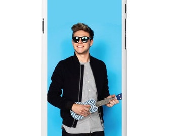 Niall Horan | This Town | One Direction Phone Case