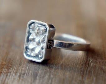 Ring Alaska
