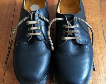 Dr Martens mens shoes, size 11