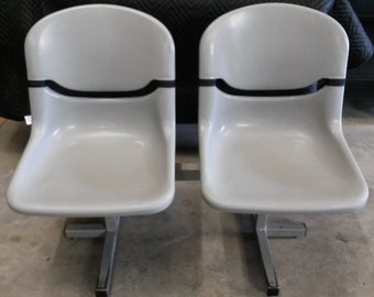 Man Cave Seating Etsy