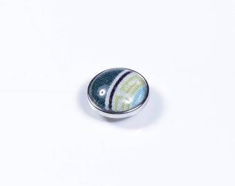 Jewelry chives - Button customization