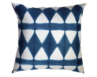 Giza #1 - Cushion Cover