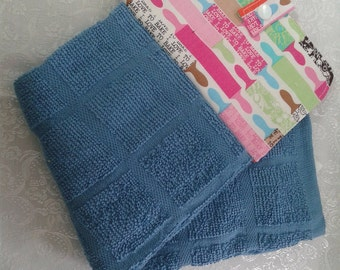 Hand towels for the handful of oven / / kitchen accessory