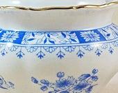 Blue Danube Vintage Sugar...