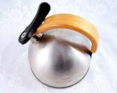 SALE Stainless steel Tea ...