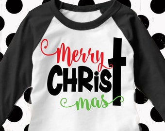 Merry ChrisTmas svg, Christmas quote svg, jesus svg, SVG, DXF, EPS,Christmas svg, rudolph svg,  cut file, christmas svg, christ svg