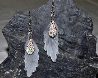 Butterfly Collection Earrings