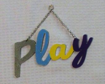 Play, Baby, Nursery, Kid,Boy, Girl