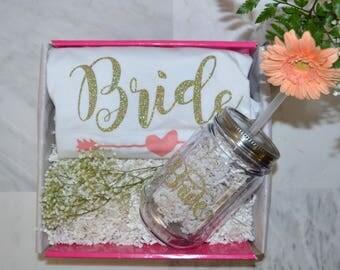 Bride - Bride Tribe