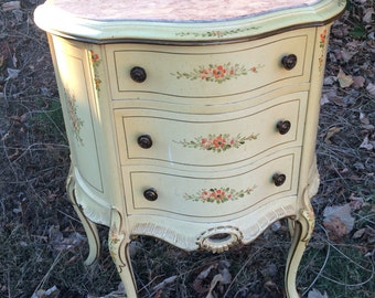 Items Similar To Small Pine Unfinished Pie Safe End Table