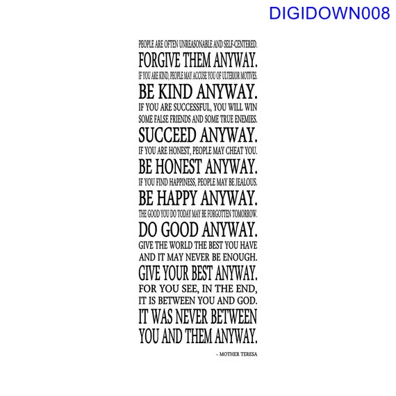 Mother teresa do it anyway quote svg cut file mtc svg mother teresa do it anyway quote svg cut file mtc svg pdf eps ai dxf png jpg digidown008 altavistaventures Gallery