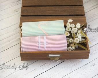 Bridesmaid Gift,Turkish Towel,Monogram Turkish Towel,Monogrammed Turkish Towel,Wedding Favors,Monogram Beach Towel,Bridesmaid Gift IDea