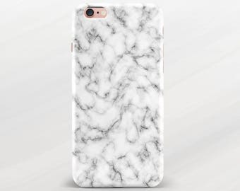 iPhone 7 Marble Case iPhone 6s Marble Case iPhone 7 Plus Marble Case iPhone 6 Marble Case iPhone 6 Plus Marble Case iPhone 6s Plus Case